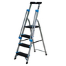 TBDAVIES SUMMIT 5 TREAD PROFESSIONAL PLATFORM STEP 1203-005