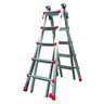 LITTLE GIANT 4 RUNG REVOLUTION XE LADDER 1303-344