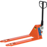 WARRIOR PALLET TRUCK LOW PROFILE WRLOW51S