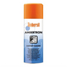 AMBERSIL AMBERTRON ULTRA PURE CONTACT CLEANER 400 MLT 31552