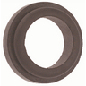 GISS 853563 BIG BLACK SEAL EXTERIOR FLANGE DIAMETER MM 34