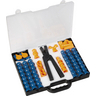 CUTLINE 865080 COMPLETE SPECIAL KIT FOR 1/2 EASY COOL 1/2