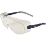 GISS 865649 G SUPER PLUS SAFETY GLASSES CLEAR