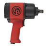 CHICAGO PNEUMATIC CP7763 3/4DR IMPACT WRENCH 8941077630