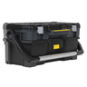 STANLEY TOOL TOTE AND TOOLCASE 1-97-506