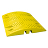 GISS 868031 50MM HEIGHT YELLOW MODULE FOR SPEED REDUCER