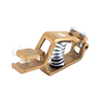 GISS 853784 EARTHING CLAMPS MAX INTENSITY A 300