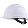 GISS 865153 SAFETY HELMET SUPER TOP