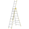 Escalera transflexible GISS 868087