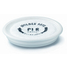 MOLDEX 9010 PARTICULATE FILTER. PAIR