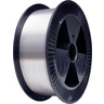 GISS 860205 MIG/MAG WIRE REELS S STEEL (316LSI) DIA MM 1,20 15 KG