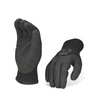 GISS 847079 G-ICE THERMAL PROTECTION GLOVES 3231X 02X BLACK SIZE 10