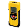 STANLEY STHT1-77138 DISTANCE MEASURE TLM99