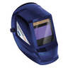 GISS 856131 EXTERIOR WINDOWS - WELDING HELMET G-SPARK HD PK10