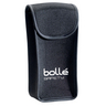 BOLLE ETUIC SOFT POLYESTER CASE WITH BELT LOOP