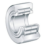 INA TRACK ROLLER BEARING NUTR45100-X-A
