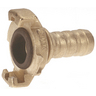 GISS 829159 QUICK FIT FITTING FLUTED255MM
