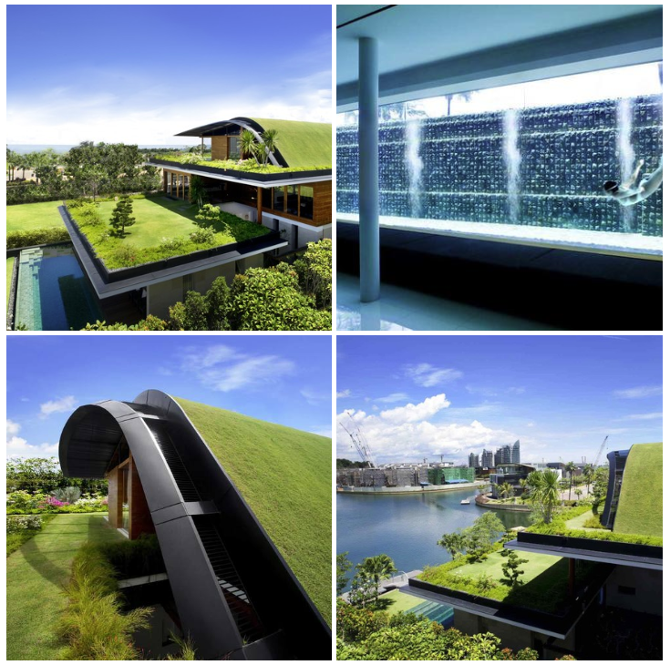 Eco Friendly Homes | Enviromate on roof wood house, tangga house, steep slope on a green house, sky tree house, sky building house, the manor house, gazebo house, la jolla razor house, sky does minecraft house, riverside house, shipping container guest house, sky blue house, game room house,