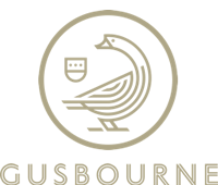 Gusbourne Wines