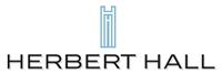 Herbert Hall Wines