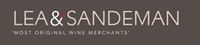 Lea & Sandeman Wine Merchants