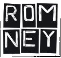 Romney Marsh Brewery