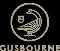 Gusbourne
