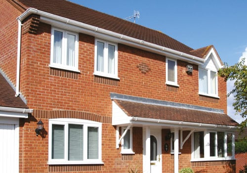 Roofline products | Sittingbourne and Faversham
