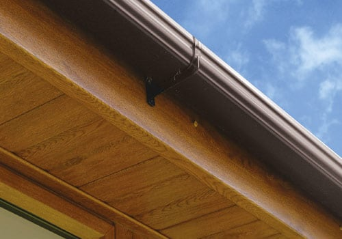 Roofline products | Guttering solutions, perfectly designed and fitted