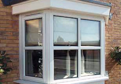 Replacement casement windows | From TPS in Kent