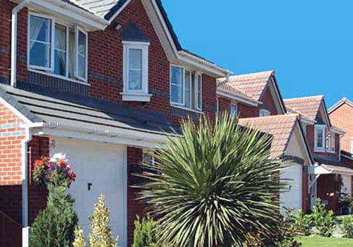 Replacement casement windows | Fitted in Rochester, Maidstone and Faversham