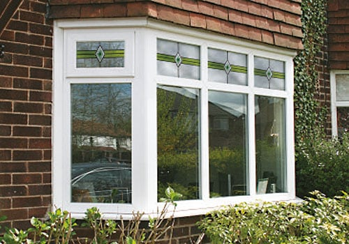 Glass options | Glazing from Pilkington