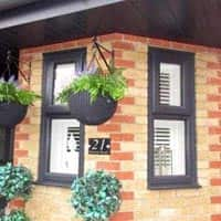 TPS | Recently fitted windows