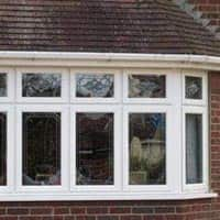 TPS | Recently bespoke windows