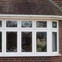 TPS | Recently bespoke windows