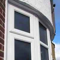TPS | Recently fitted casement windows