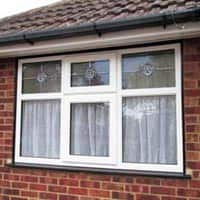 TPS | Recently fitted new windows