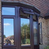 TPS | Recently fitted replacement windows
