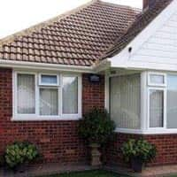 TPS | Recently fitted by experts