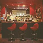 Sexy Bars in Brighton
