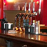 Bars with Function Rooms in Leeds