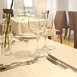 Restaurants for Retro Food in Nottingham