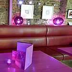 Cheap Bars in North London