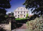 Historic Hotels in Sheffield