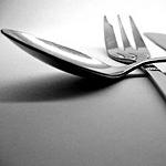 Golders Green Restaurants