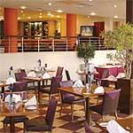 European Restaurants in Cardiff