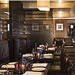 Hotel Restaurants in Birmingham