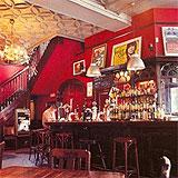 Clerkenwell Bars