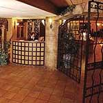 Manningham Restaurants