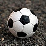 Bars to Watch Football in Edinburgh